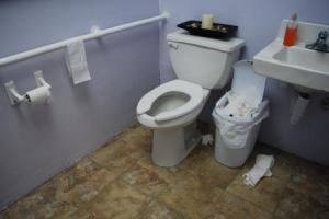 Bathroom 3-20-13_compressed
