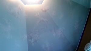 Nathan's room 3