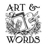 artAndwords