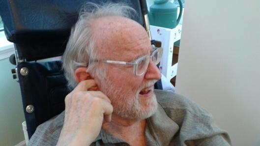 Dad picking his ear.jpg