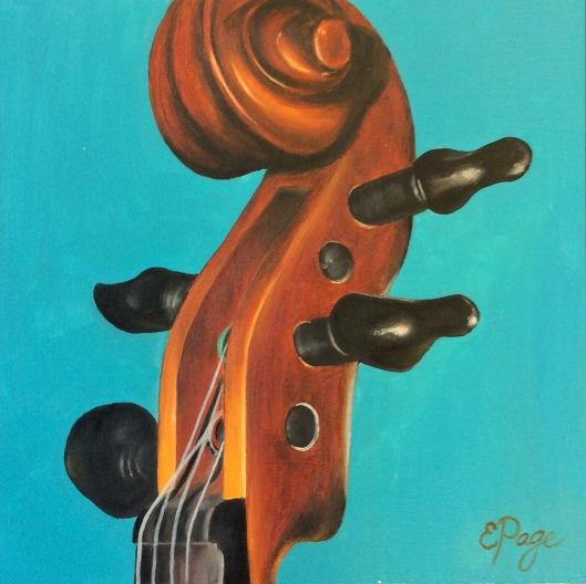 Violin Head.jpg
