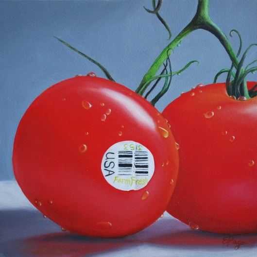 Tomatoes with sticker.jpg