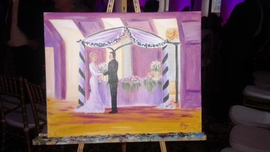 wedding 10-8-16.jpg