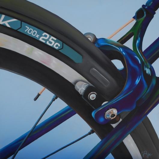 Bike Brake.jpg
