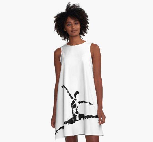 dance-a-line-dress