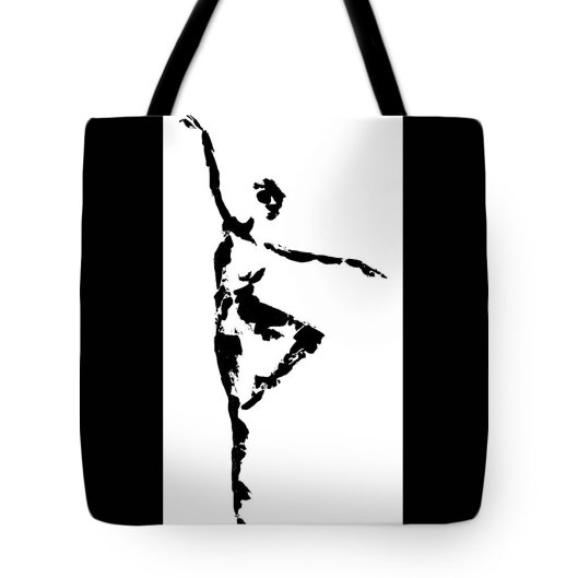 dance-tote-bag-1