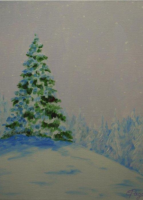 holiday-greeting-card-1