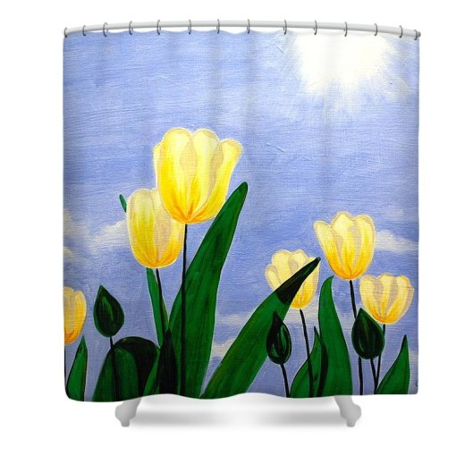 shower-curtain-1