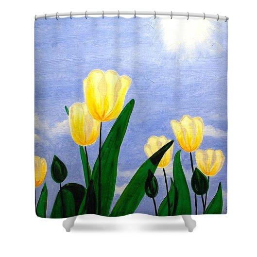 shower-curtain-1
