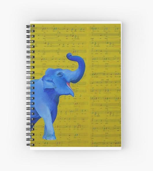 sketch-book-1