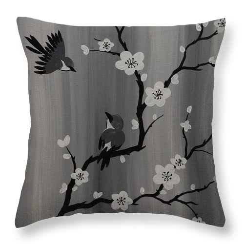 throw-pillow-1