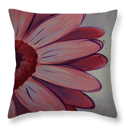throw-pillow-2