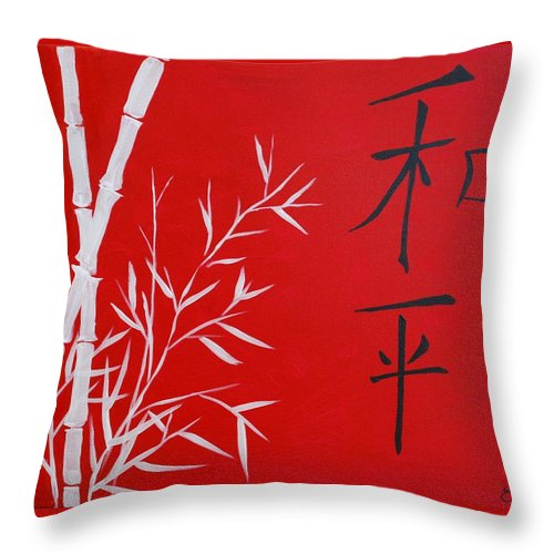 throw-pillow-3