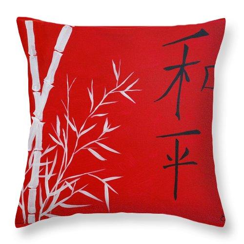 throw-pillow-3