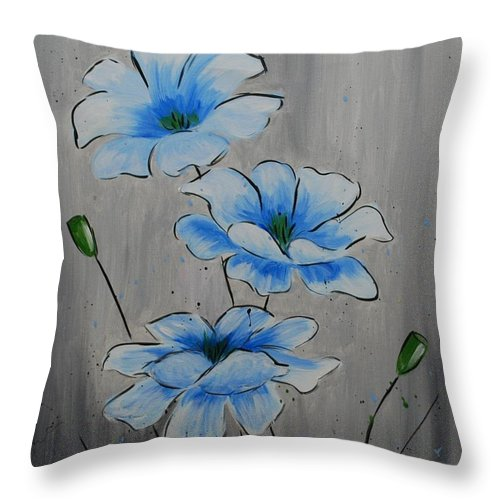 throw-pillow-4