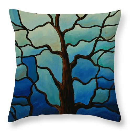 throw-pillow-5