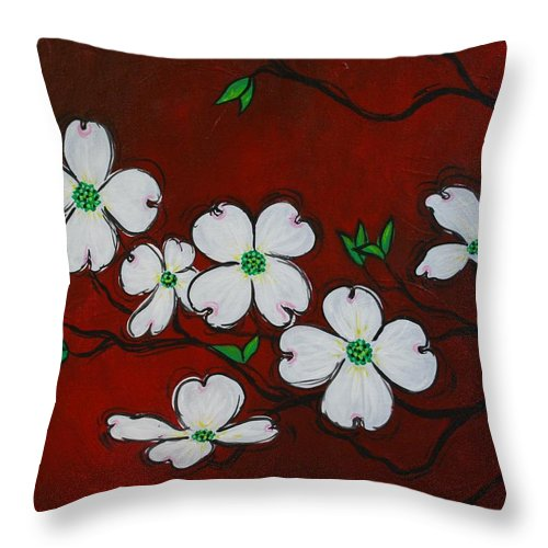 throw-pillow-6