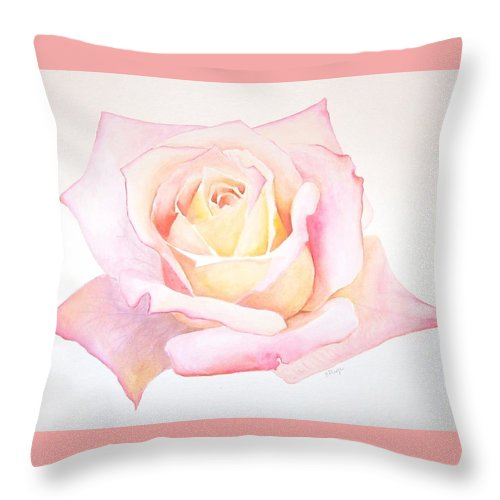 throw-pillow-7