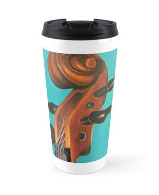 travel-mug-1
