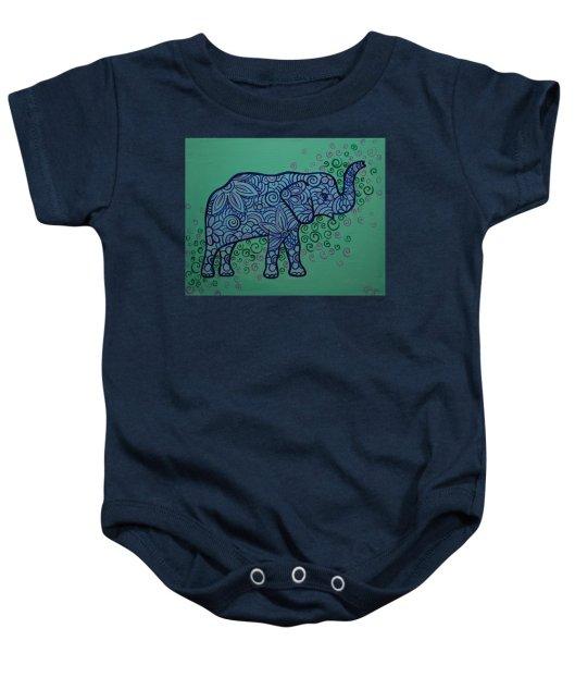 elephant dreams onesie.jpg