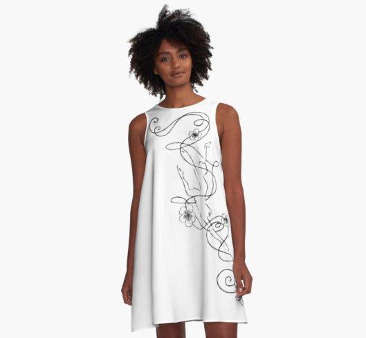 exuberance-a-line-dress