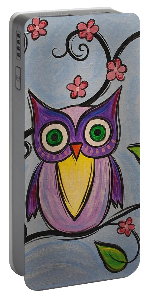hootie portable battery charger.jpg