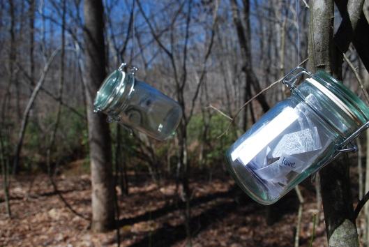 jars-hanging-3