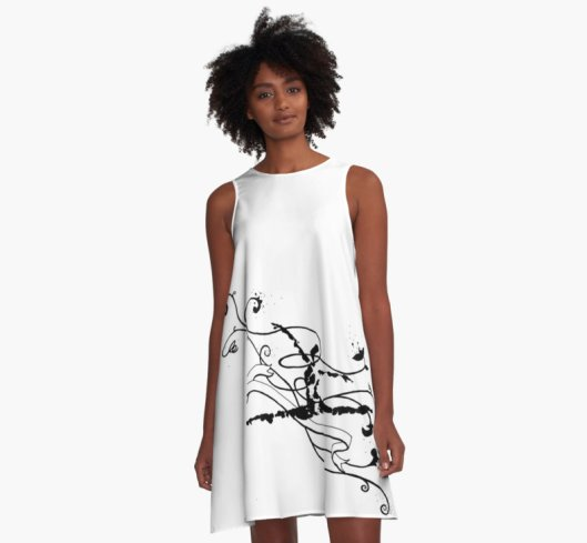 Leaping II a-line dress.jpg
