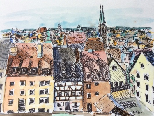nuremberg-watercolor-2