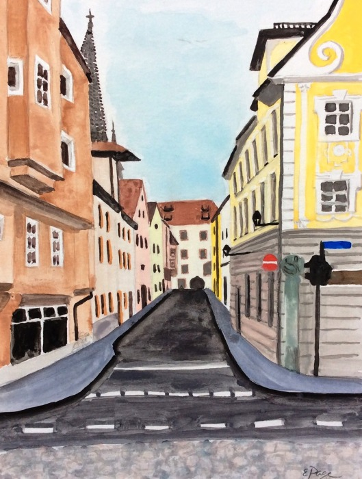 Regensburg watercolor 2.jpg