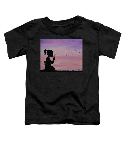 wishes toddler t-shirt.jpg