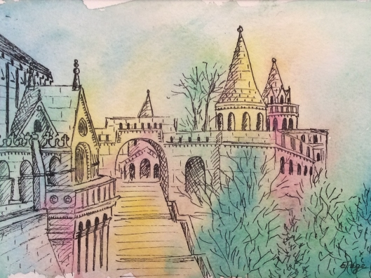 Budapest watercolor 2.jpg