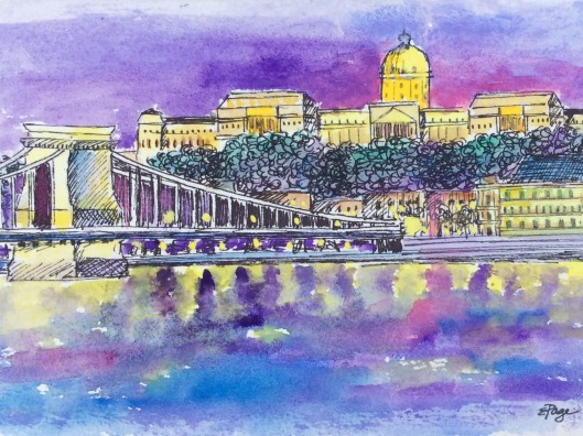 Budapest watercolor 3.jpg