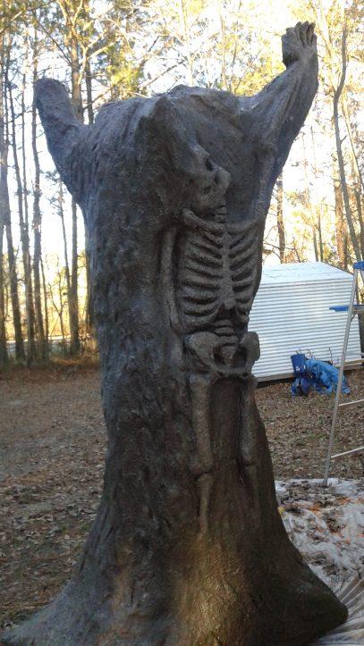 foam-tree-skeleton-final