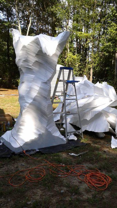 foam-tree-skeleton-first