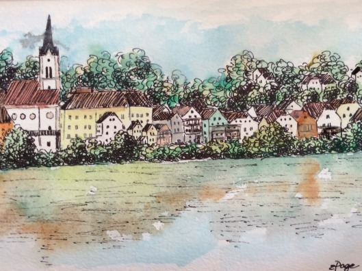 Passau watercolor 3.jpg