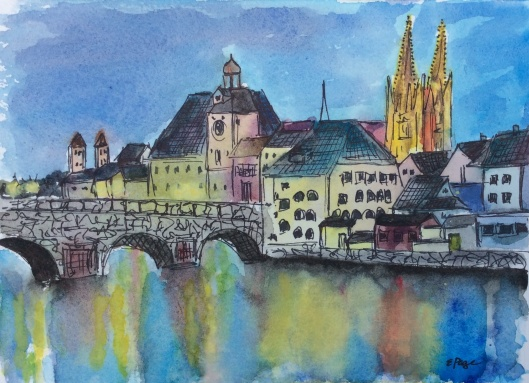 Regensburg watercolor 3.JPG