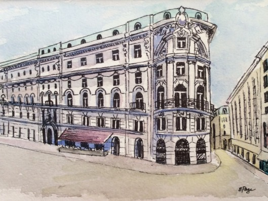 Vienna watercolor 2.jpg