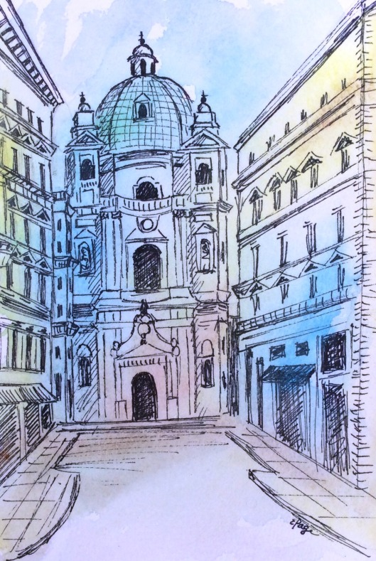 Vienna watercolor.jpg