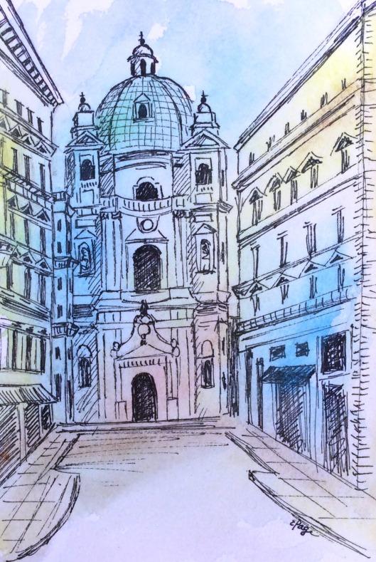 Vienna watercolor.jpg