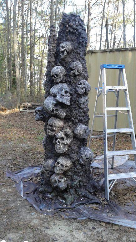 skull-tree-2