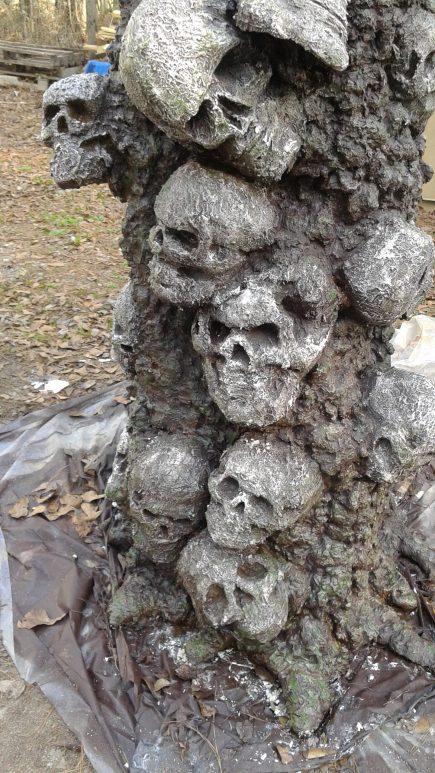 skull-tree-4