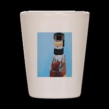 bourbon water 8