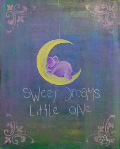 Sweet Dreams Little One.jpg