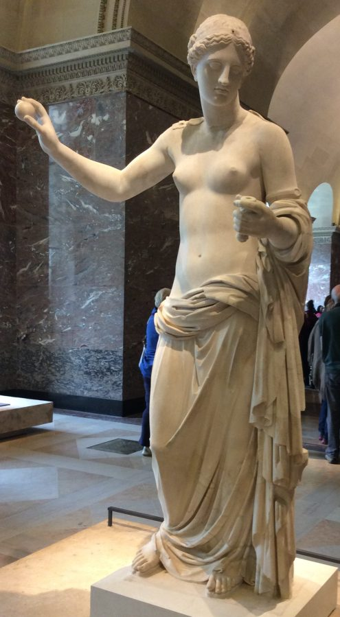 Louvre 7
