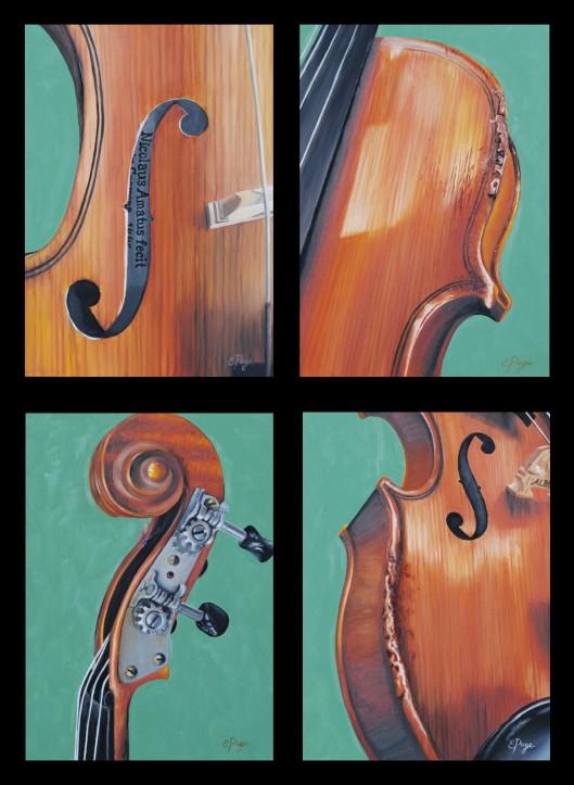 Fiddle Quartet.jpg