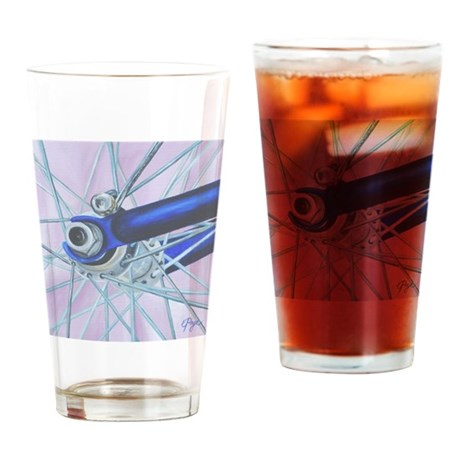 spokes drinking glasses.jpg