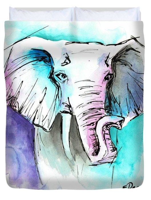 the-elephant-king-emily-page