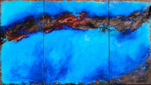 Abstract I.JPG
