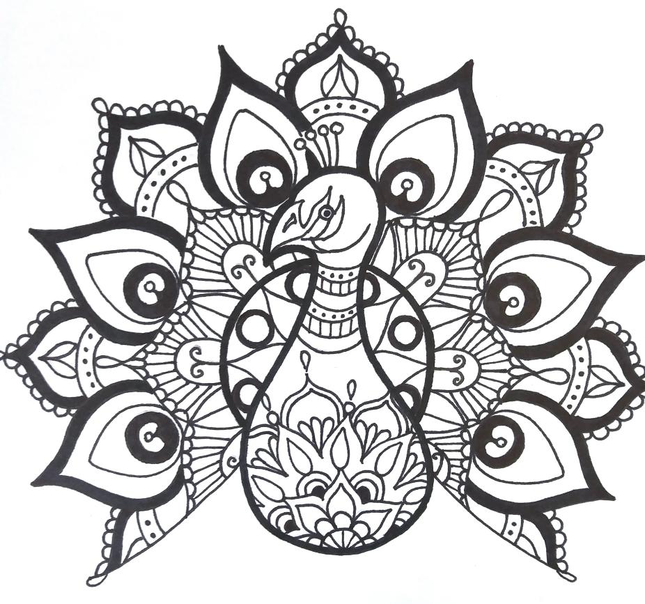 mandala-peacock.jpg